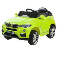 Double Openable Doors Remote Control Kids Electric Ride On Car Toys (ST-O188A)