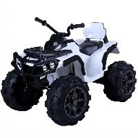 2018 Newest ATV Electric Kids Ride On Car Toys For Children With MP3 (ST-T0906)