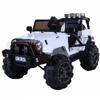 Remote Control Double Openable Doors ATV Electric Kids Ride On Car Toys For Children (ST-T0905)