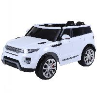 Remote Control Electric Kids Ride On Car Toys For Children (ST-T0903)