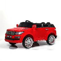 Automatic Driving Double Motors Double Openable Doors Kids Electric Ride On Car Toys (ST-Y1188)