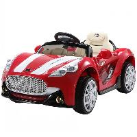 New Cool Toy Cars For Kids To Drive, Electric Kids Car For Children With CE Approval (ST-G108B)