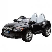 Factory Direct Cheap 12V Battery Powered Kids Toys Car 2 Seater Electric Car (ST-G0B15)