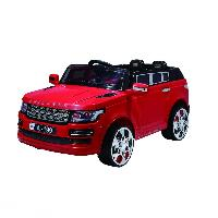 2018 Kids Electric Ride On Car With Remote Control MP3 Music (ST-HA199)