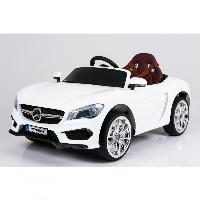 12V Electric Ride On Car Toys For Kids With EVA Foam Wheels (ST-N6588)