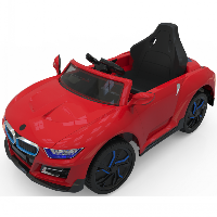 Simulation BMW Remote Control Kids Electric Ride On Car Toys (ST-YT518)