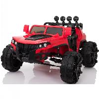 Remote Control Three Gears Shift Kids Electric Ride On Car Toys For Children (ST-YT333)