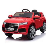 2018 new Licensed AUDI Q5 children toys car car ride on car (ST-G00Q5)