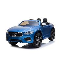Licensed  Volvo S90 children electric toy car price latest ride car (ST-F0S90)