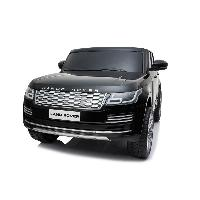 New Licensed Range Rover Electric Children's Ride On Car Kids Car With R/C (ST-FR999)