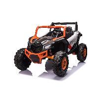 New UTV Cheap Baby Battery Operated Toys Child car Kids Electric Ride on 24 Volt Big UTV Kids Cars (ST-KX613)