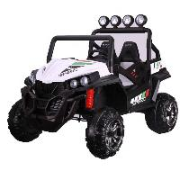 Most Popular Battery Powered 2 Seat Upgrade Big UTV Kids Electric Ride on Car (ST-Y2588B)