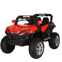 Cheapest Wholesale price battery operated 12V kids electric ride on car UTV (ST-H0119A)
