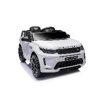 New Arrival Licensed Kids Electric Car 12V Land Rover Remote Control Ride on Car (ST-W0023)